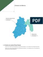 centrosJusticiaPenalFederal_c2.pdf