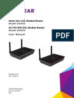 D3600_D6000_UM_03Dec2015.pdf