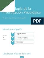 de_la_idea_al_problema (2)