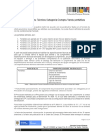 09. Anexo 6 - Ficha Técnica Categoría Compra-Venta portátiles