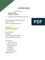 ENLACE CLASES VIRTUALES  Y TUTORIAS EJECUCIÓN