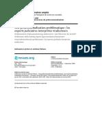 formationemploi-2051 Interpretes-traducteurs