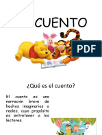 EL CUENTO3