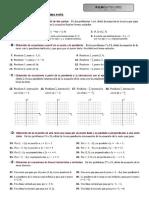 Laboratorio de ecuación de una recta.docx