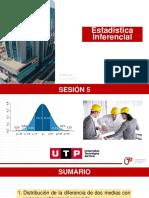 PPT UTP PG 2020-PLANTILLA_S5_DIST_MUEST_DIFER_MED (1)
