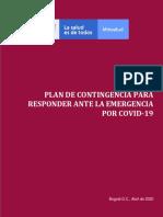 PLAN DE CONTINGENCIA COVID 19.pdf
