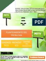 DIAPOSITIVAS-PROYECTO DE TESIS.pptx