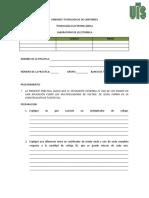 INFORME__SEIS_LABORATORIO_DE_ELECTRONICA.pdf