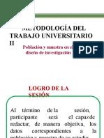 POBLACIÓN Y MUESTRA1.pptx