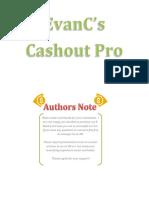CashoutPro.pdf