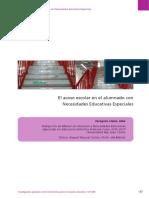 El_acoso_escolar_alumnado_con_NEE.pdf