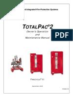 T2 Firecycle III.pdf