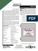 9172 PentaComm.pdf