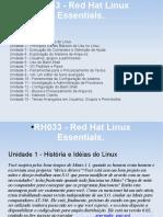 PPT RH033