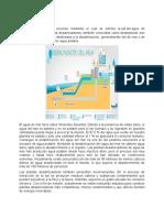 Desalinización  del agua.docx