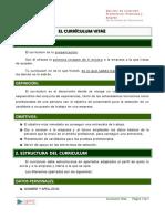 DOCUMENTACIÓN TALLER CURRÍCULUM_2018 (1).pdf