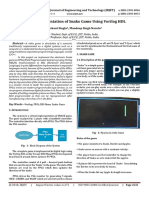 FPGA_Implementation_of_Snake_Game_Using.pdf