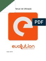 Manual Intech vF0.1_1.1