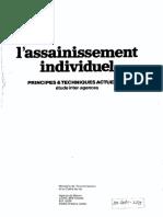 assainissement autonome. reference_cours.pdf