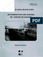 Dispositifs_de_retenue_des_ponts_routiers-3.pdf