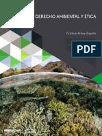 Derecho ambiental 4.1