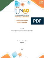 Anexo 1. Preparacion estados financieros intermedios (1)