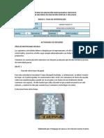 -ACTIVIDADES DE REFUERZO- ÁREA DE MOTRICIDAD GRUESA.pdf