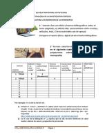 METODOLOGIA PAUTAS PARA LA ELABORACION DE LA MONOGRAFIA (indice y fichas).docx
