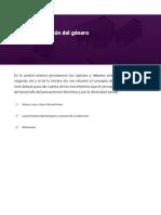 la-deconstruccion-del-genero.pdf