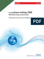 ereadiness_2008.pdf