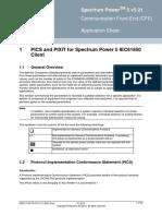 AS-CFE-INTEROP-61850-EN.pdf