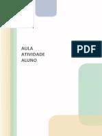astividade.pdf