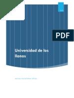 Cambiar apariencia de un curso.pdf