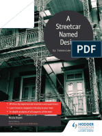 Study_and_Revise-A-Street-Car-Named-Desire-Streetcar_sample_material