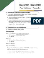 Preguntas-Frecuentes-Mayo-2020-Actualizado-010520 (1)