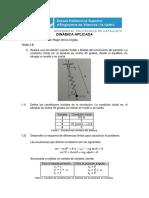ReporteTema2_ExamenIIParcial