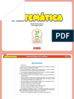 MDML_MAT2.pdf