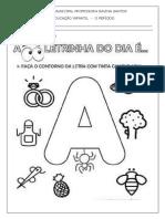 ESCOLA MUNICIPAL PROFESSORA DAVINA SANTOS (1).pdf