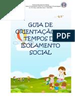 GUIA DE ORIENTAÇÃO EM TEMPOS DE ISOLAMENTO SOCIAL..pdf