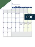 1-CalendarioMarzo-2020 (Autoguardado)