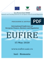 Programme_abstracts_EUFIRE 2020
