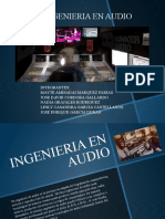 INGENIERIA EN AUDIO.pptx