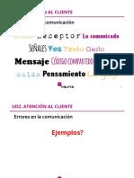 972048894156%2Fvirtualeducation%2F35%2Fcontenidos%2F308%2FProceso_de_comunicacion_con_nuestros_clientes.pdf