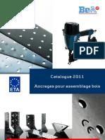 Catalogue ancrages 2011.pdf