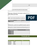 simulado-processo-seletivo-xlsx