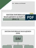 Manajemen Sistem Informasi Komputer-1