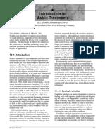 Reservoir-Stimulation-Economides-502-539