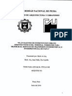 ARQ-PAZ-CAS-16.pdf