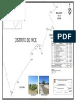 PLDV7-LDPS-MDV-2017