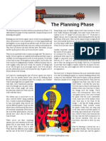 the_planning_phase